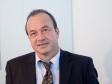 Cornel Hofmann, Gründer der ELMACON GmbH