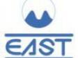 east_logo_nachgebaut_scale_100