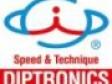 logo_diptronics_scale_90