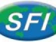 logo_sfi_linecard