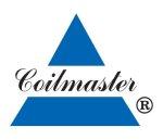 Coilmaster Induktivitäten und Übertrager
