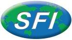 SFI Varistoren/ - Arrays