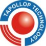 Tapollop, Photovoltaik Steckverbinder