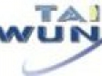 logo-taitwun_linecard_120