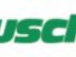 logo_rauschert_linecard_h%c3%b6he451