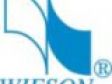logo_wieson_linecard