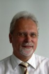 Alfred Hirnschall, HVH - Components & Solutions