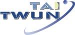 TaiTwun SD-Kartenstecker und Leiterplattensteckverbinder