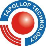 Tapollop Photovoltaik Steckverbinder