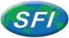 SFI SMD Varistoren